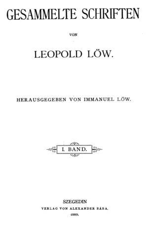 ilow3
